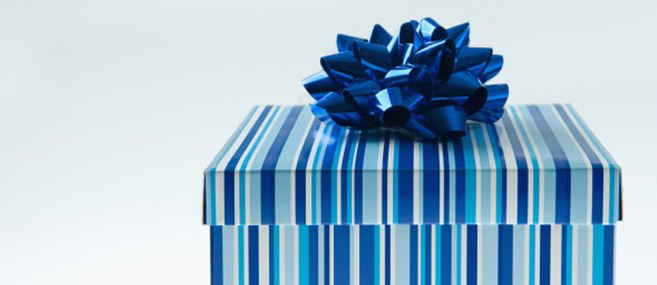 Поздравления с днем рождения Татьяне - Поздравок