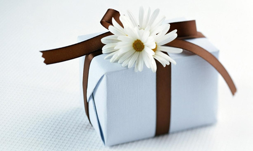 Сценка в подарок на юбилей 202