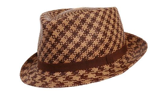 Конкурс «Шляпа»