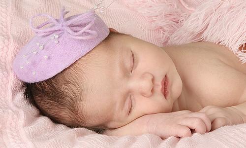 Поздравление с днем рождение дочки взрослой