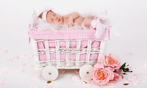 Картинки по запросу поздравление с рождением дочки