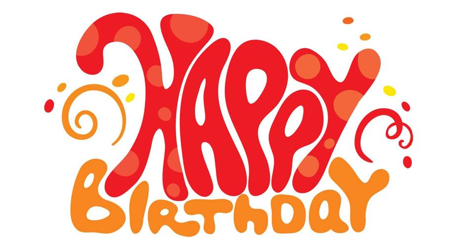 Лучшие смс поздравления с днем рождения начальнику