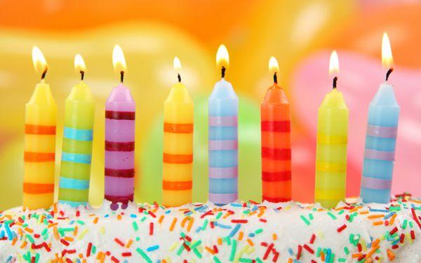 Хорошие поздравление с днем рождения мужчине