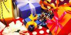 Сценарии и подарки на юбилей