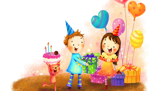 Поздравление на день рождения для учительницы